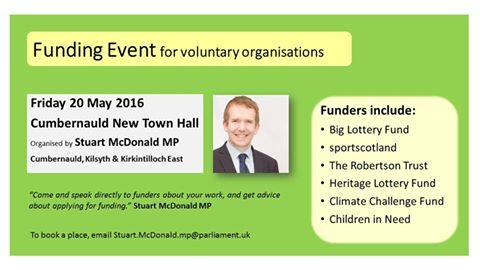 160513 - Funding Event Poster.jpg
