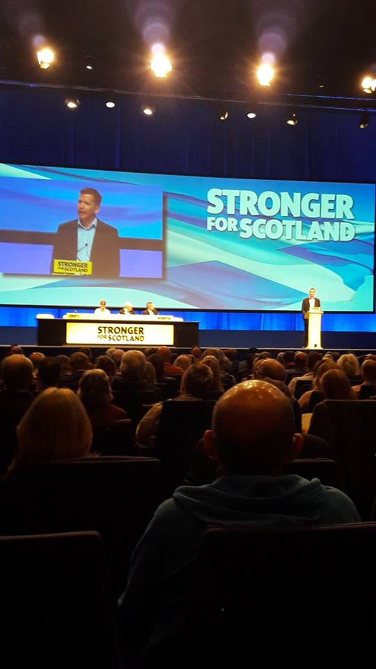 161013-snp-conference