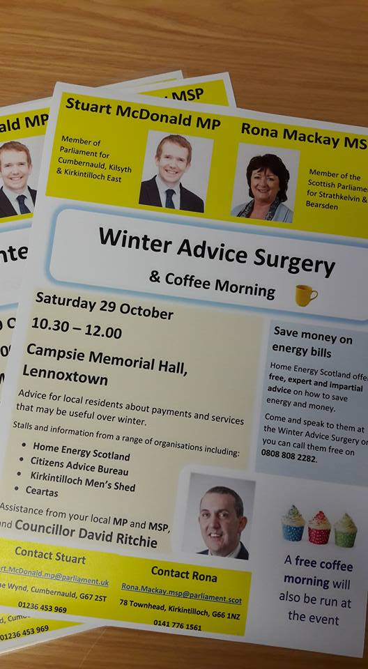 161024-winter-advice-surgery